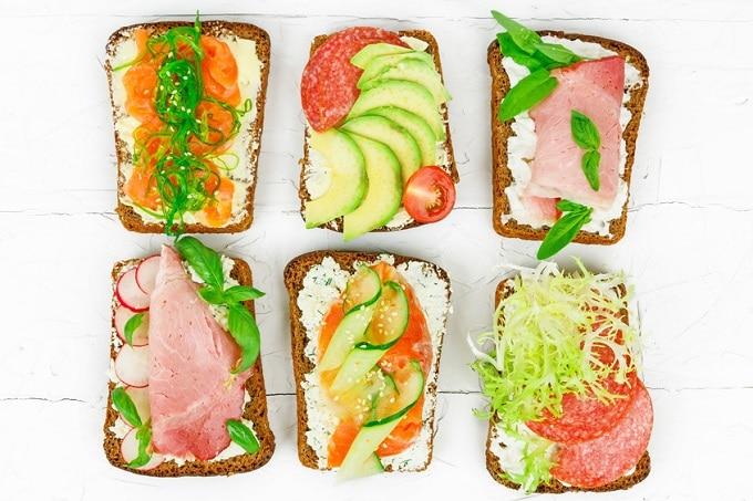 Brot_belegt_Avocado_Lachs
