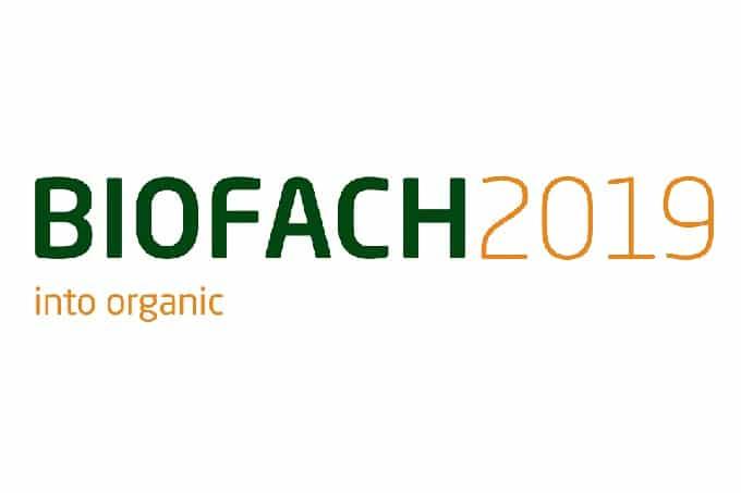 Biofach-logo-2019-messe
