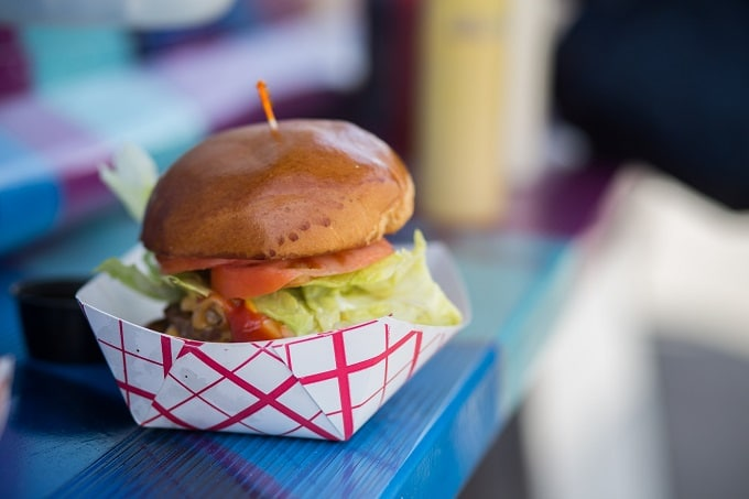 Burger_Streetfood_Food_truck