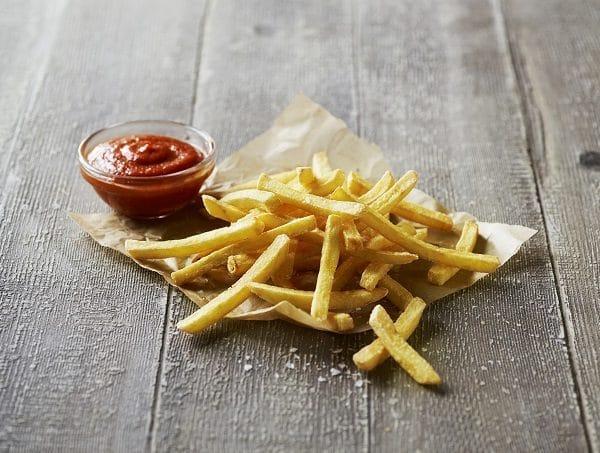 Pommes_Frites_Ketchup_Farmfrites