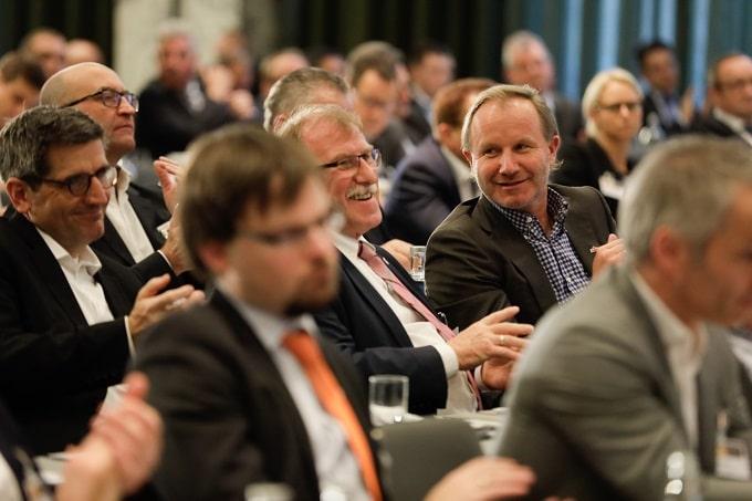 Deutscher-Fleisch-Kongress-Vortrag-Referenten