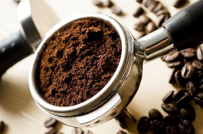 Kaffee_Pulver_Maschine