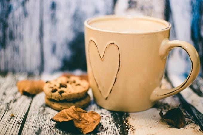 Kaffee_Herbst_Cookie_heiß