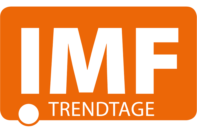 IMF_Internationales_Management_Forum_Logo