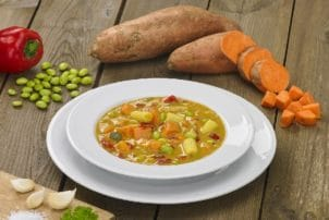Suppe_Süßkartoffel_Mai_Müller