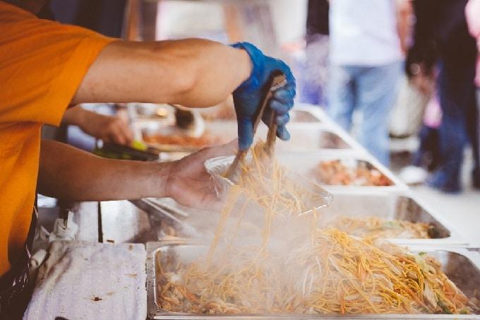 Streetfood_Pasta_Nudeln_asia