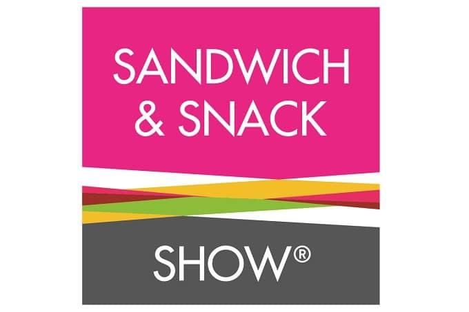Sandwich-und-Snack-Show-Paris-Logo