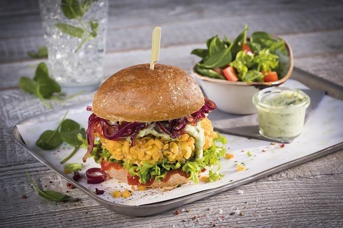 Burger-Patty-vegetarisch-veggie-Vegeta