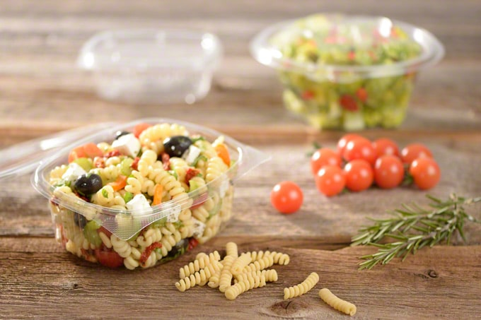 Verpackung_vorverpacken_Lebensmittel