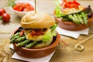 Burger-vegan-vegetarisch-spargel