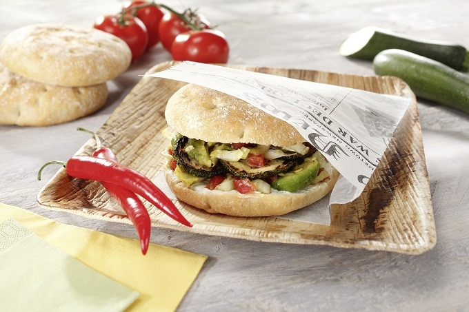 Flaguelines_Sandwich_natur_edna