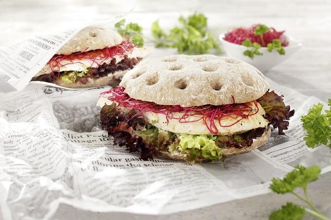 Flagueline_sandwich_rustikal_edna
