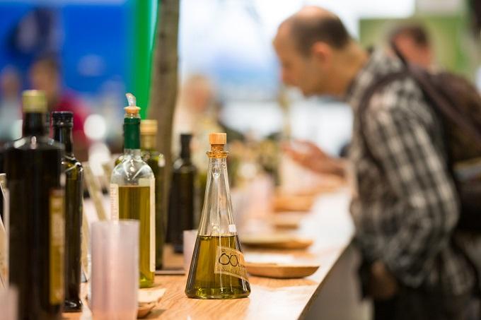 Biofach_Messe_oliveöl_erlebniswelt