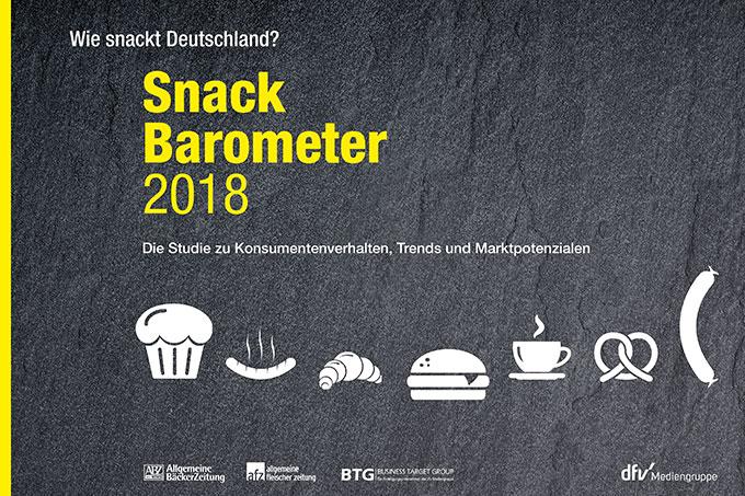 Snackbarometer-2018-Studie-Umfrage-Konsum-Food