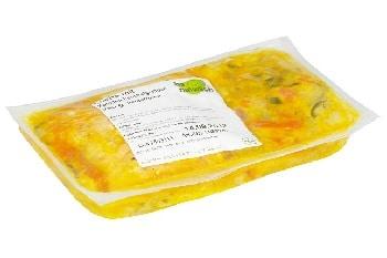 Suppe_Eintop_Kochbeutel_Müller-Menü