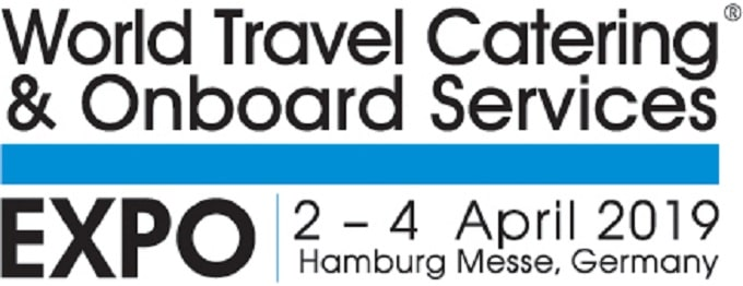 WTCE_World Travel Catering Expo_Hamburg_2019