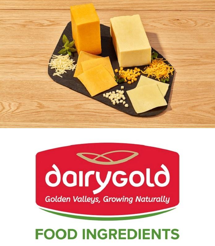 Käse_Cheddar_Dairygold