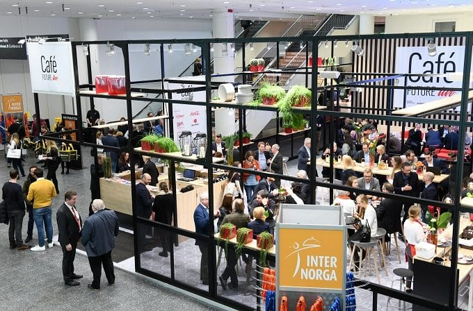 Internorga_Überblick_Messe_2019