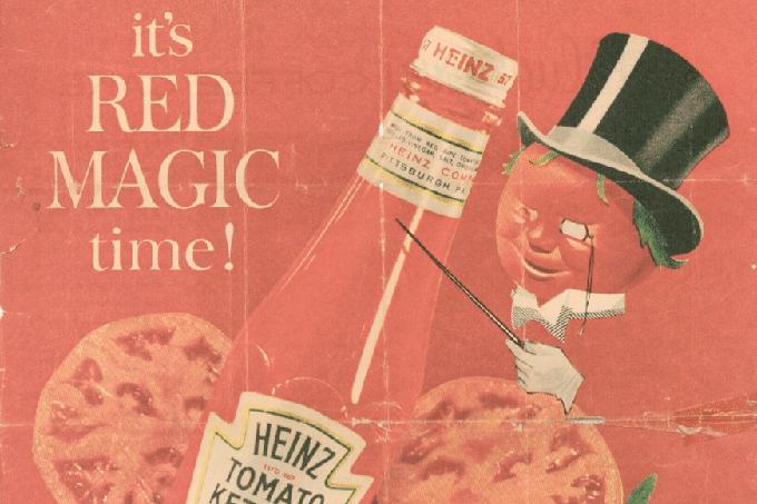 Heinz_Jubiläum_Tomaten_Ketchup