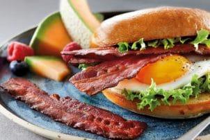 Bacon_Spiegelei_Burger_Brot_Tulip