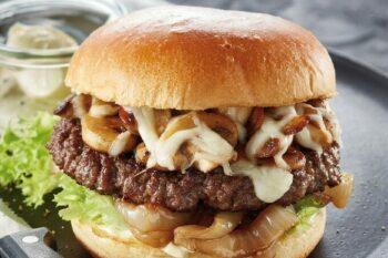Burger_Premium_Patty_Fleisch_Tulip