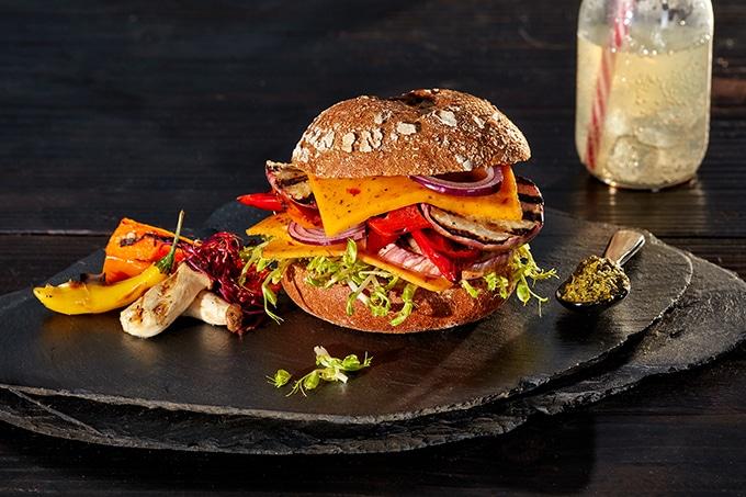 Burger_Cheese_Käse_Zwiebel_Dairygold