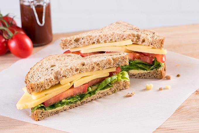 Sandwich_Käse_Toast_Brot_Dairygold