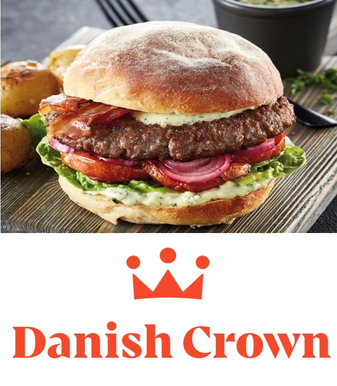 Beitragsbild Danish Crown | snackconncetion