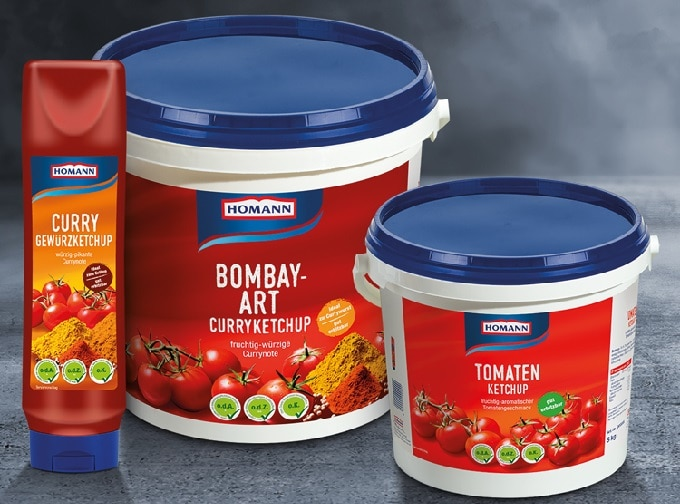 Ketchup_Sauce_Curry_Bombay