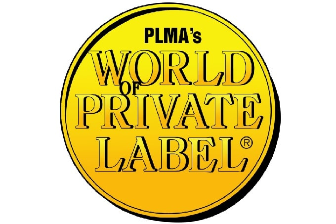 World of Private Label PLMA