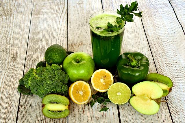 Smoothie_grün_green_gesund