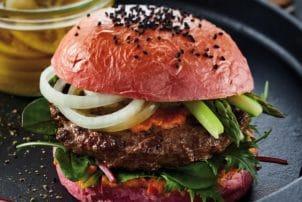 Burger_Hereford_Zwiebel_Tulip