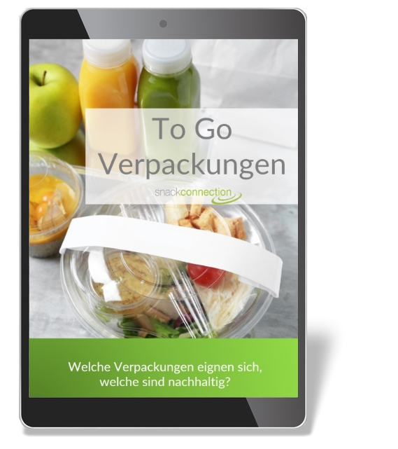 Ipad E-Book To Go Verpackungen Cover