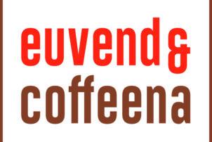 Euvend Coffeena 2020 Messe Kaffee Vending
