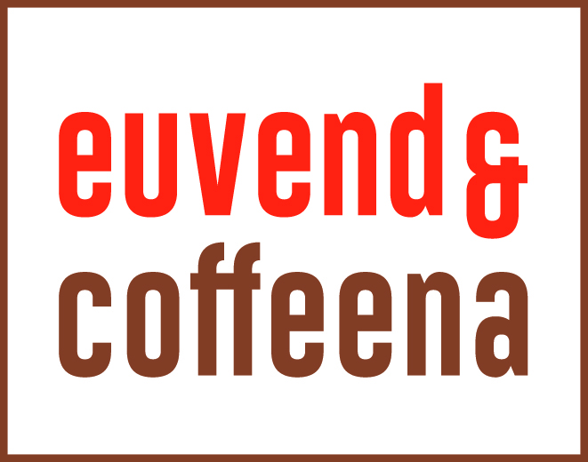 Euvend Coffeena 2020 Messe Kaffee Vending