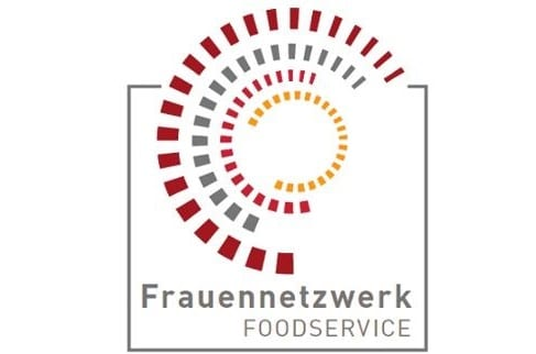 frauenforum foodservice 2020 Logo