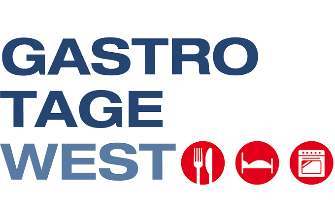 Gastro Tage West Messe 2020