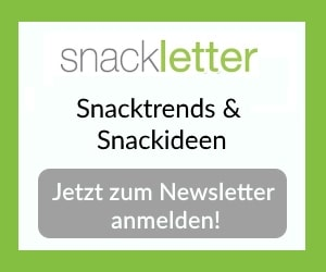 Banner Newsletteranmeldung