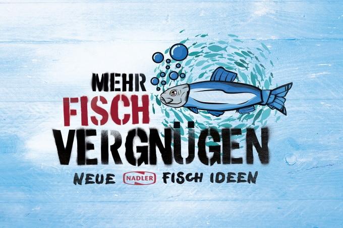 Fischideen Nadler Homann