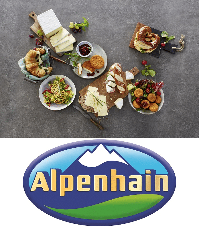 Beitragsbild Logo Alpenhain