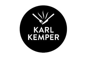 Karl Kemper | snackconnection