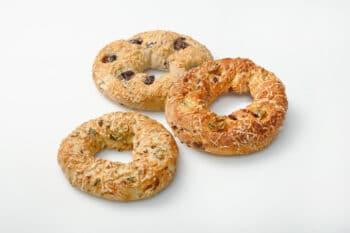 Snack Ringe Backwaren | snackconnection