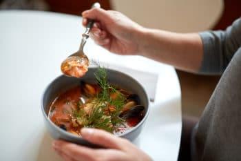 Suppe Essen Gesund | snackconnection