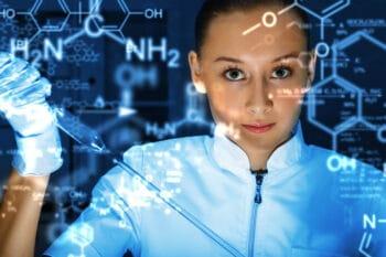 DNA ERnährung Trend | Snackconnection