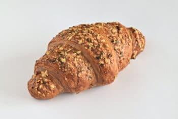Heritage Käse Schinken Croissant Delifrance