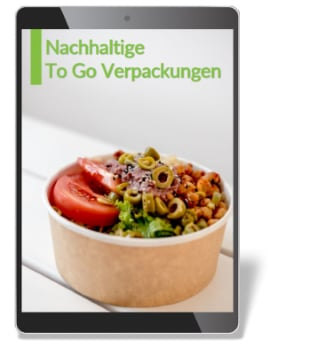 Cover E-Book Verpackungen 2020