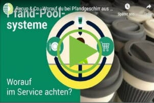 Pfand-Pool-Systeme | snackconnection