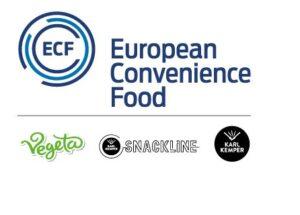 ECF Logos Snack Profil