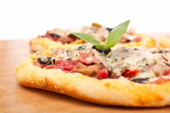 Pizza To Go | snackconnection