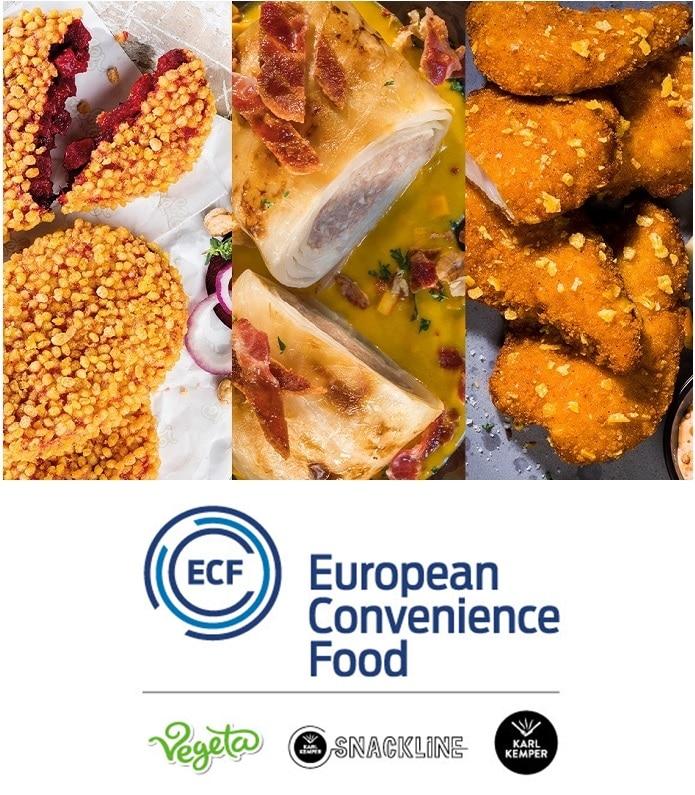 Profilbild ECF